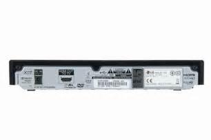 Kettle Toaster Microwave Lg Bp250 Blu Ray Dvd Player Kemudi Timur Elektronik