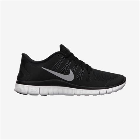 nike free 5 0 s running shoe