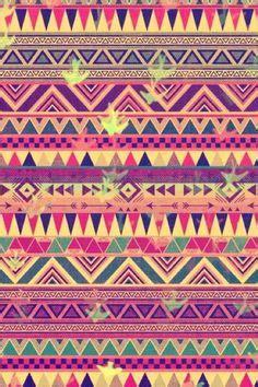aztec pattern wallpaper hd fondos bonitos on pinterest iphone wallpaper aztec
