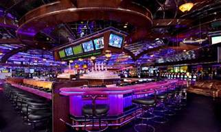 Sports Bars King S Sports Bar Grill
