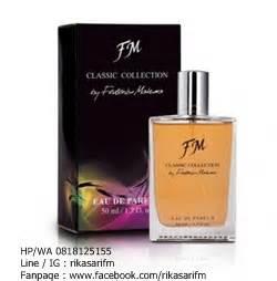 Jual Parfum Gardiaflow Jogja by Jual Parfum Ori Harga Pabrik Di Medan Parfum Original