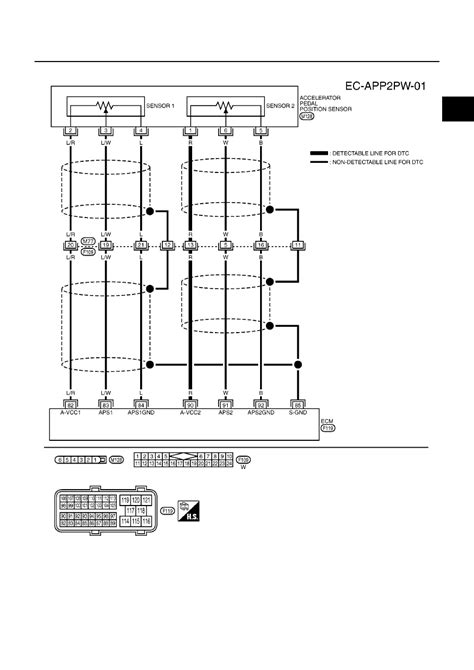 nissan primera electrical wiring diagram manual 1990 2008