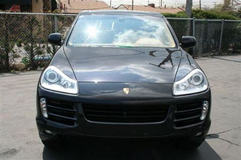 porsche jeep porsche jeep for a bargain autos nigeria