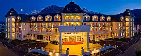 grand inn hotel r best hotel deal site