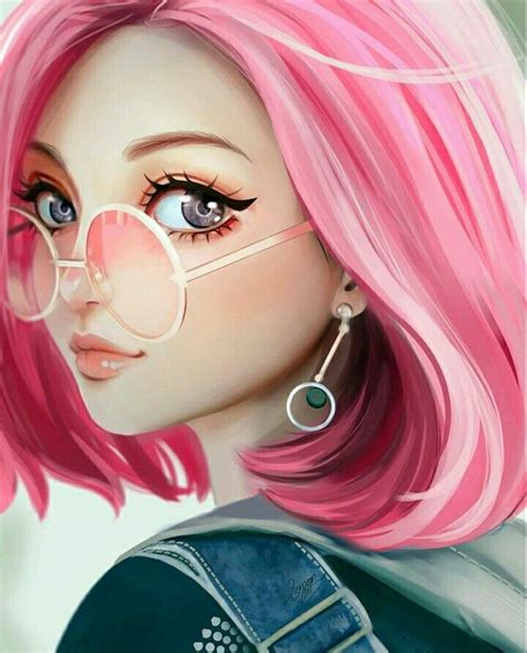 imagenes realistas anime linda de morrer girl e boy animes pinterest morrer