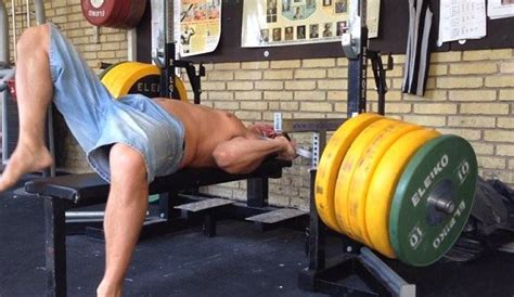bench press accident the 7 deadliest bench press mistakes steroids for sale
