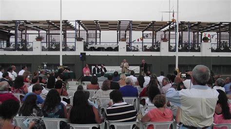ufficio relazioni internazionali messina messina la regata velica trofeo don d