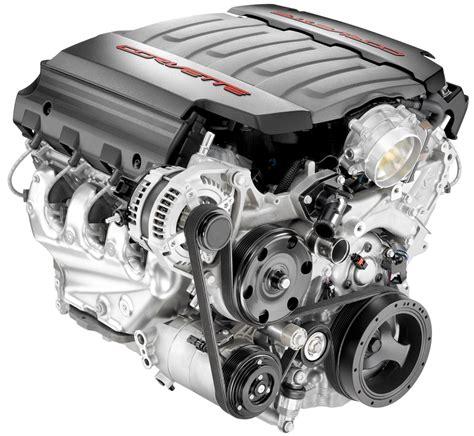 2014 corvette engine options corvette c7 lt1 engine parts details and photographs