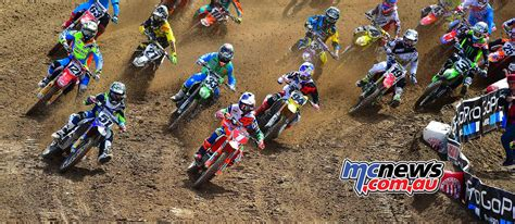 ama motocross points standings ken roczen dominates hangtown ama mx mcnews com au