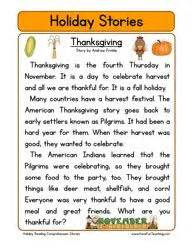 best thanksgiving stories 1000 ideas about reading stories on pinterest rainbow