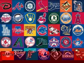 Baseball League How Many Mlb Teams Are There
