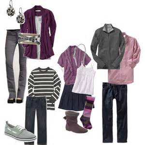 what colors to wear to an 1000 images about how to coordinate clothes for a