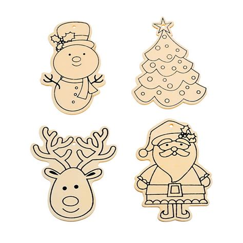 10 best photos of christmas ornament wood burning patterns