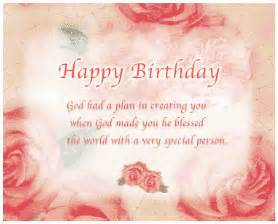 khushi for life happy birthday wishes for good friends