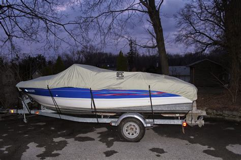 fishing boat covers sale boat cover for sale the hull truth boating and fishing