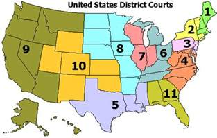 united states district courts map re ot dvdfab users beware sony vegas pro forum
