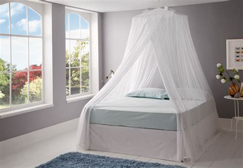 Bed Canopy Uk Design Of Bed Canopy Uk With Mosquito Nets Uk Bed Canopies Cotton Mosquito Net Canopy
