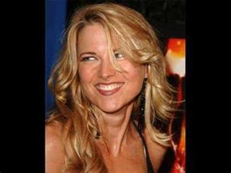 lucy lawless total eclipse of the heart lucy lawless quot total eclipse of the heart quot youtube