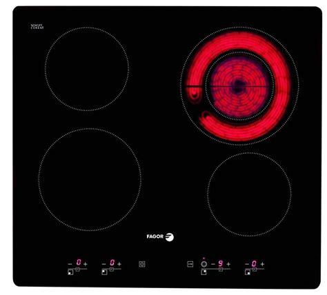 piano cottura alogeno piano cottura in vetroceramica componenti cucina