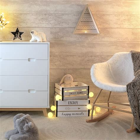 Coin Lecture Chambre by Coin Lecture Chambre Top Interieur With Coin Lecture