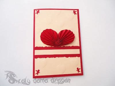 download video crea tarjeta cascada de corazones 362 best images about san valentin on pinterest