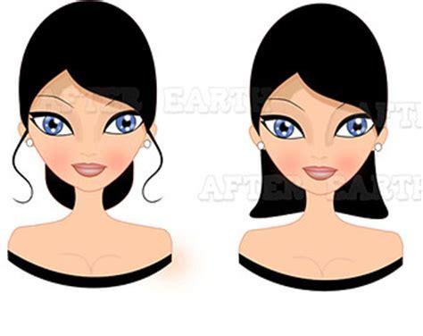 haircut clipart free hairstyles digital clipart clipart panda free clipart