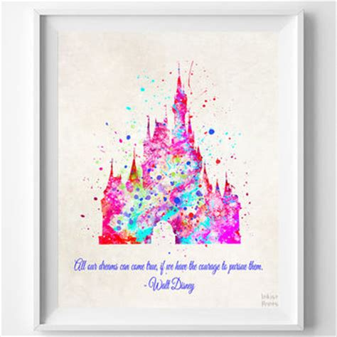 printable princess quotes best princess wall quotes products on wanelo