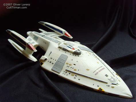 trek prometheus with books prometheus class starship deck plans quotes quotes