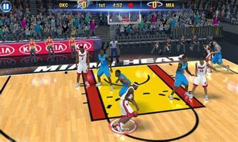 2k14 apk nba 2k14 apk data files play edition top free version