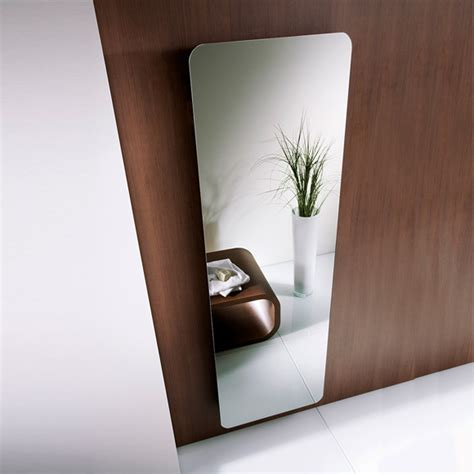 cv design radiator frontline hsk softcube mirror designer radiator