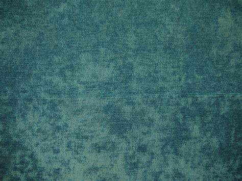 Washable Velvet Upholstery Fabric by Aquamarine Velvet Upholstery Fabric Messina 2073