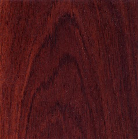 7 rosewood ft tenn 226 ge wood veneer sheets