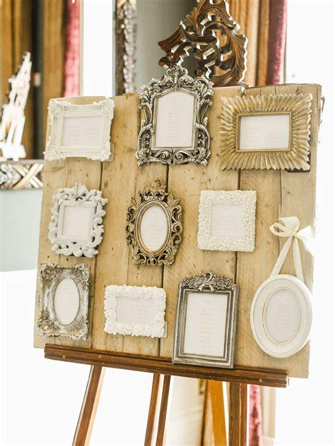 Hochzeit Tischplan by Wedding Table Plan Ideas Wedding Ideas By Colour