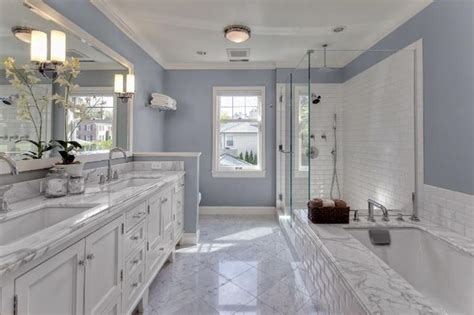 Titles For Bathroom 20 More Of Our Favorite Master Bathrooms Of 2016