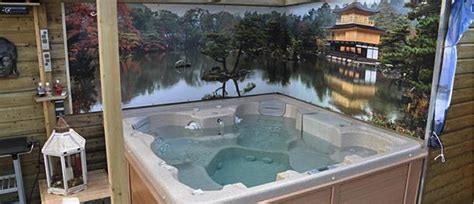 outdoor hot tub outdoor hot tubs related keywords suggestions outdoor