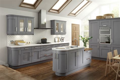 solid wood kitchens ireland new arrivals for sale solid wood kitchens albany shaker style ivory kitchen