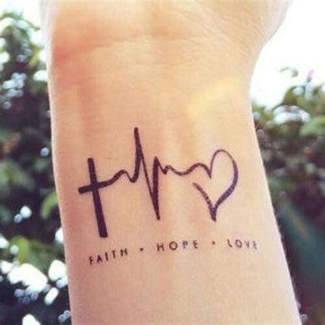 tattoo parlor open on sunday near me 4477 best tattoo designs images on pinterest tattoo