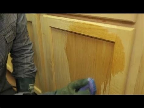 how to remove mildew from wood cabinets how to remove mold from wood bathroom cabinets bathroom