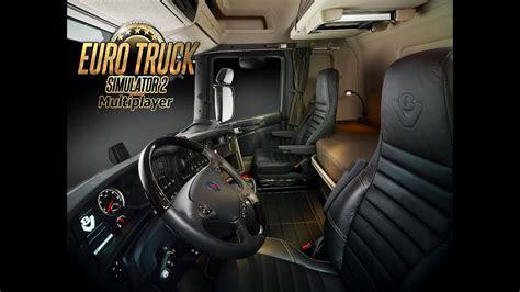 scania r1000 interni scania r1000 interni 28 images scania r1200 new truck