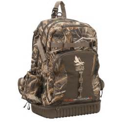 waterfowl blind bag delta waterfowl backpack blind bag 670189 waterfowl