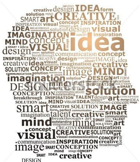 graphic design certificate washington dc 10 fun ways to feed your mind this summer oedb org