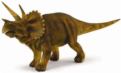 dinosauri volanti informazioni triceratopo il dinosauro con le corna ed il