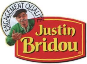 Justin bridou un de ses anc 234 tres esclave en alg 233 rie sitamnesty