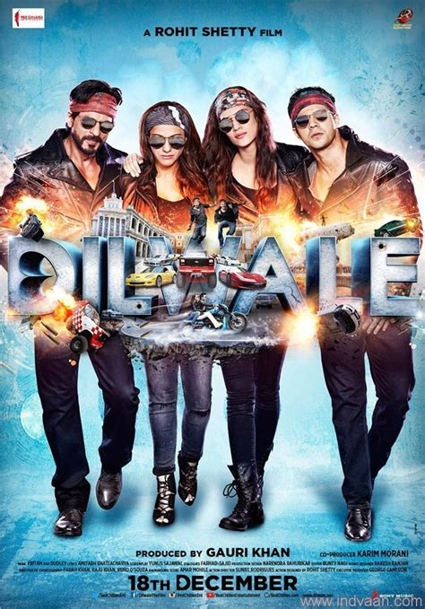 film india terbaru 2016 full movie subtitles indonesia subscene dilwale farsi persian subtitle