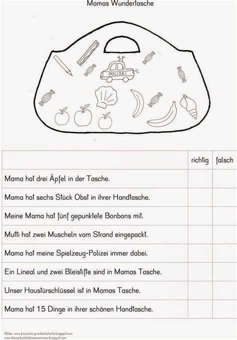 Auto Bild Kreuzworträtsel 111 besten deutsch ag ćw bilder auf pinterest