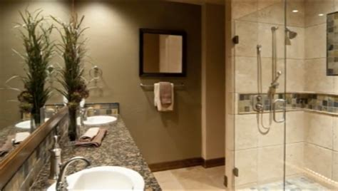 bathroom contractors nj degrace new bathrooms renovations collections in nj