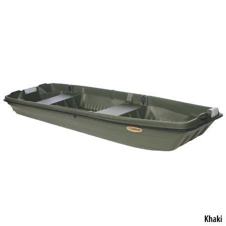jon boat duck hunting accessories gander mountain gt pelican intruder 12 fishing jon boat