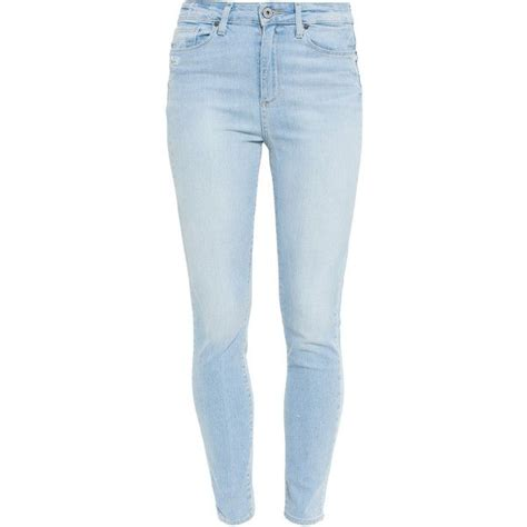 light colored skinny jeans light colored ripped skinny jeans jeans to