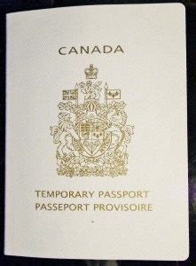 Can I Get A Passport If I A Criminal Record Who Can Get A White Passport Visas Entry Exit Permits