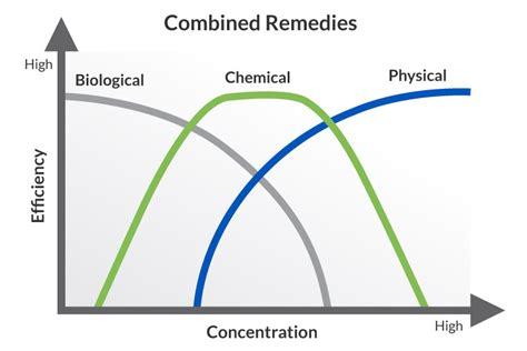 genesis remedies integrated treatment approaches regenesis